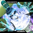 Psychosomatic: Compiled by Tricossoma &#40;Best of Goa, Progressive Psy, Fullon Psy, Psychedelic Trance&#41;