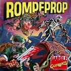 Rompeprop