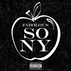 So NY [Explicit]