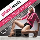 Enjoy Prog-House Vol. 10