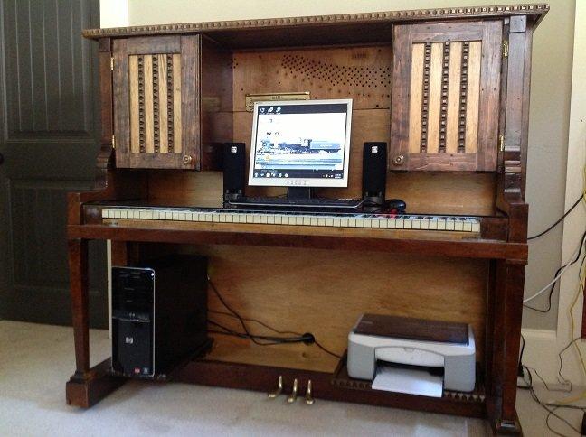 Piano mueble foro de piano pianistas m sica cl sica - Muebles para ordenador ...