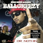 All Or Nothing &#91;Explicit&#93;