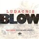Blow (feat. Juicy J & Future) [Explicit]