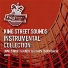 King Street Sounds Instrumental Collection: (King Street Sounds 20 Years Essentials)