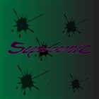 Supersonic (feat. Ian Linn)