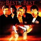 Best Of The Best &#40;Original Soundtrack&#41;