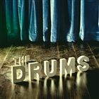 The Drums's Playlist