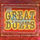 Pure Gospel - Great Gospel Duets