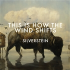 <span>This Is How the Wind Shifts (Deluxe Version)</span>
