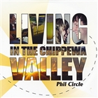 Living in the Chippewa Valley [Explicit]