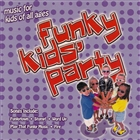 Funky Kids' Party