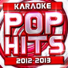 &lt;span&gt;Karaoke Pop Hits 2012 - 2013&lt;/span&gt;