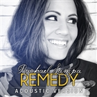 Remedy (Acoustic)