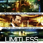 Limitless (Original Motion Picture Soundtrack)