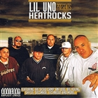 Lil Uno Presents Heatrocks [Explicit]