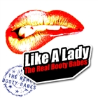 Like A Lady / Rock