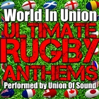 World in Union: Ultimate Rugby Album