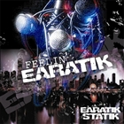 Feelin Earatik [Explicit]