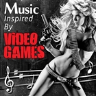 Music Inspired by Video Games