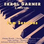Errol Garner and Friends - Jam Sessions