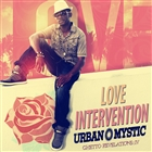 Love Intervention &#91;Explicit&#93;