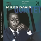 Miles Davis Quintet 1960