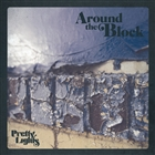 Around the Block - Single