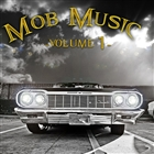 Mob Music Vol 1
