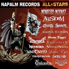 Napalm Records All Stars