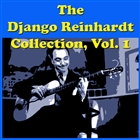The Django Reinhardt Collection, Vol. 1