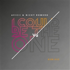 I Could Be The One &#91;Avicii vs Nicky Romero&#93; &#40;Remixes&#41;