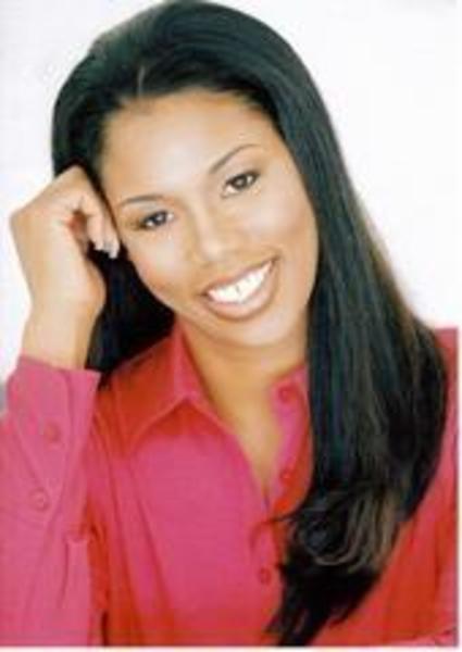 Earthquake Comedian Wife