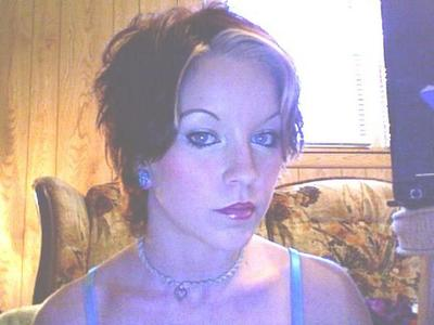 Brittany Peart Photos on Myspace