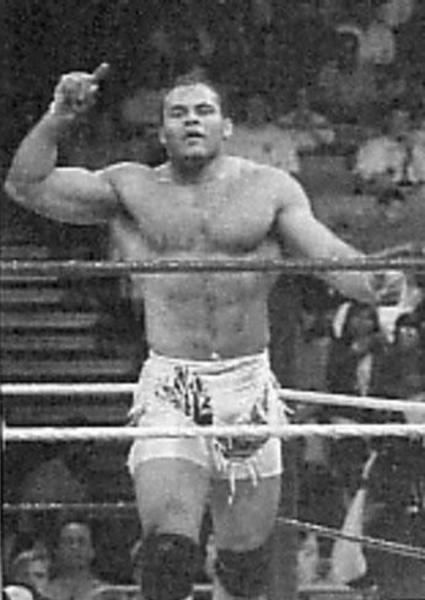 Photos From Konnan Konnan619 On Myspace