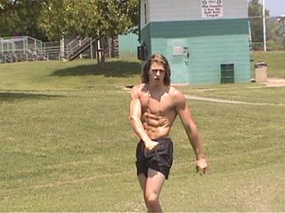 Jujimufu steroids reddit testosterone steroid and alcohol