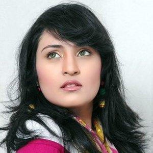 sara raza khan s songs stream online music songs listen free on