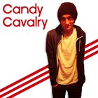 Candy Cavalry