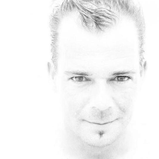Ludovic Van Dorm - Page 2 Full