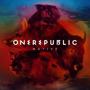 onerepublic native download zip