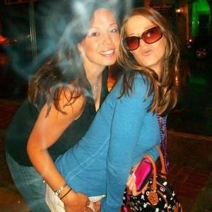 Deena cooley facebook twitter amp myspace on peekyou