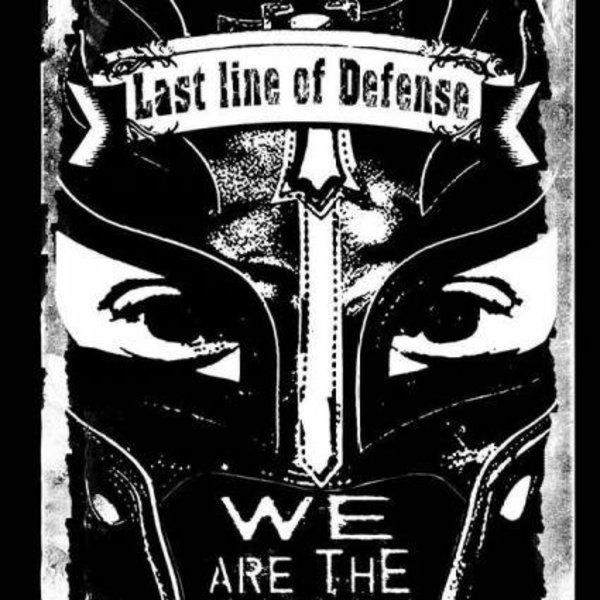Last Line Of Defense >> Last Line Of Defense Listen And Stream Free Music Albums New