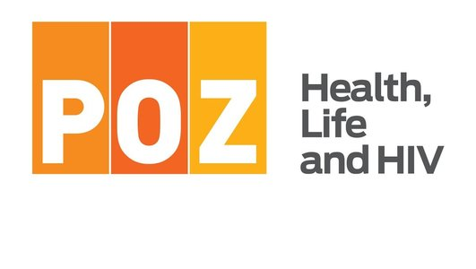 Click here to read POZ, a magazine that chronicles the lives of people affected by HIV/AIDS