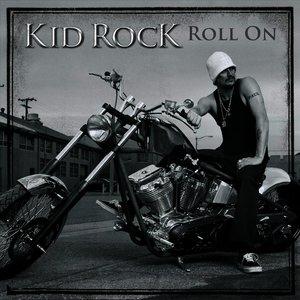 Kid Rock Bawitdaba Site Youtube Com