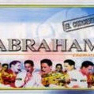 9e850ea242 Abraham Velazquez s Songs