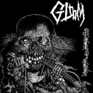 Gloom (Crust Punk) | Listen and Stream Free Music, Albums