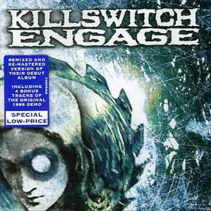 Killswitch Engage Albums