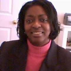 Jeannette Robbins Facebook, Twitter & MySpace on PeekYou