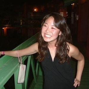 Julia Hsu Juju307 Mixes On Myspace