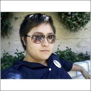 Lori Manire Facebook Twitter Myspace On Peekyou