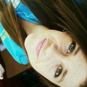 Heather Thompson - ht123456